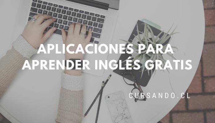 programas para aprender ingles pc