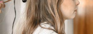 cuanto gana una peluquera en chile