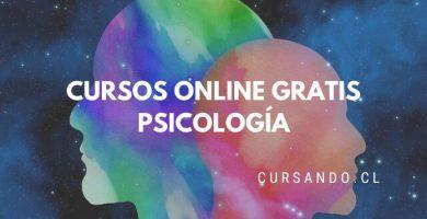 cursos online psicologia chile