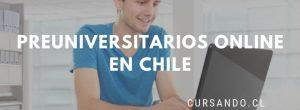 preuniversitarios online