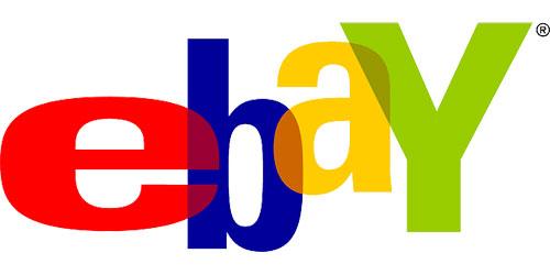 ebay chile español
