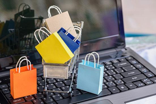 tiendas virtuales chile