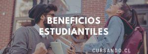 beneficios estudiantiles mineduc