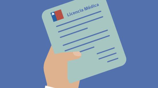 compin licencias medicas
