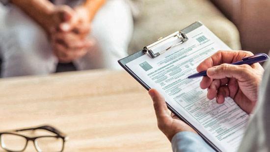 pago de licencias medicas