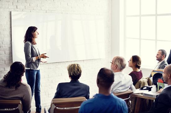 curso de liderazgo instruccional
