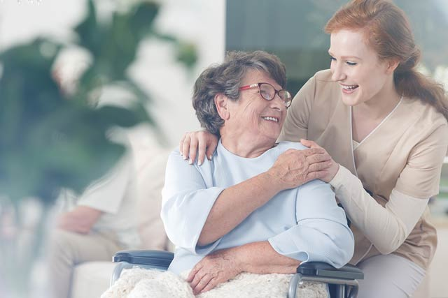 programas sociales para adultos mayores