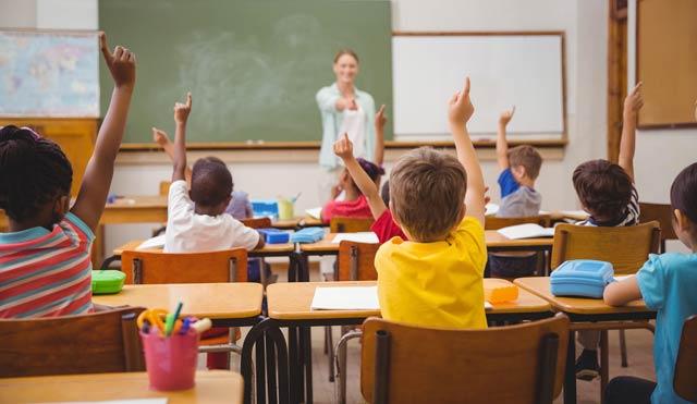 programas sociales para niños