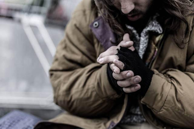 programas sociales para personas situacion de calle