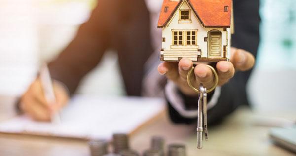 simulacion credito hipotecario