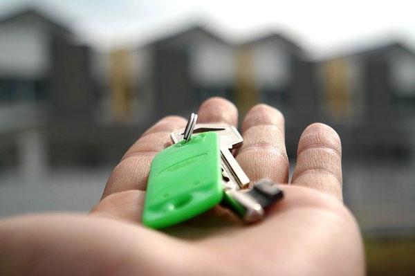 tasa de interes credito hipotecario chile