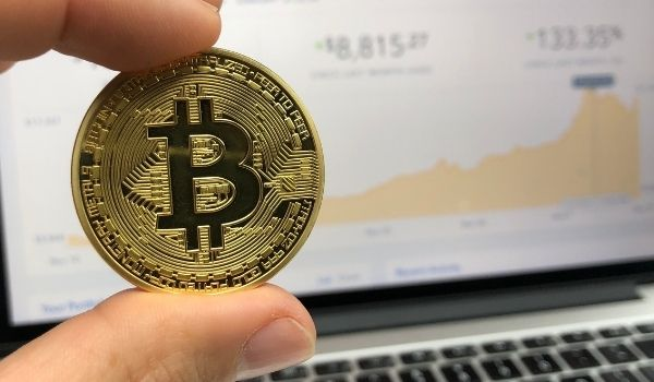 comprar bitcoin en chile