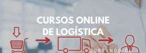 cursos online logistica