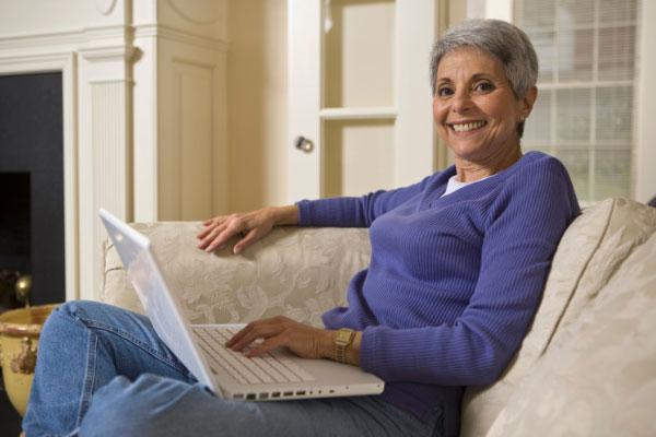 curso de internet para adultos mayores gratis